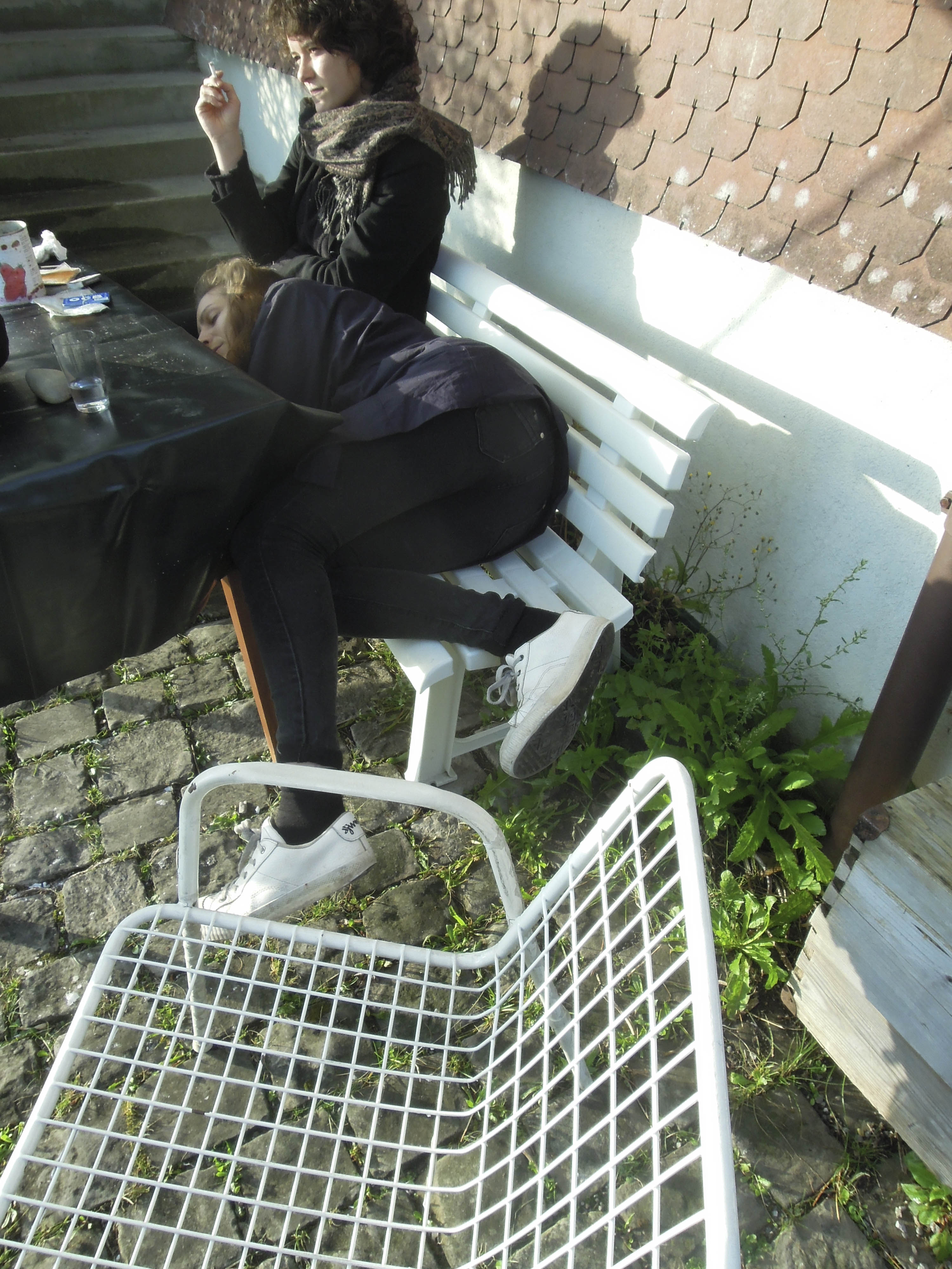 LMünch_HPLG_Garden_2014-4