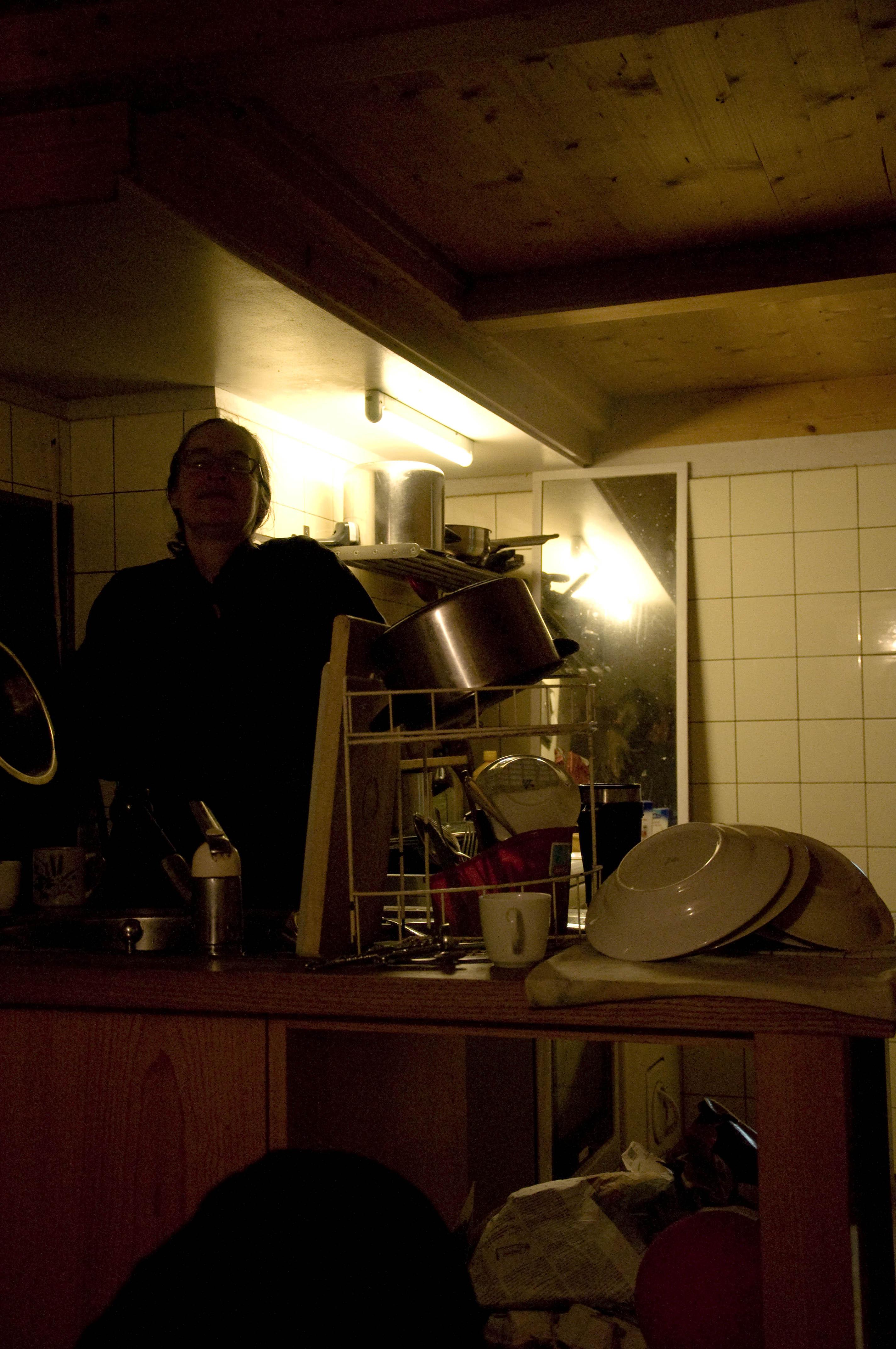 LMünch_HPLG_house_2014-20